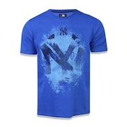 50c50cd7c8 Camiseta New Era MLB New York Yankees 43125 - Masculina
