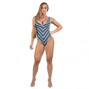 Body Maria Gueixa...