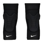 Joelheira Nike...
