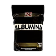 Albumina X-Lab -...