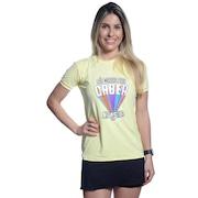 Camiseta Funfit...
