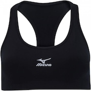 Top Fitness Mizuno...