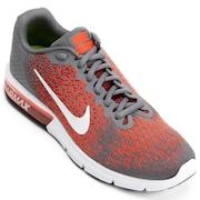 Tenis Nike Air Max...