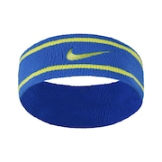 Testeira Nike Dri...