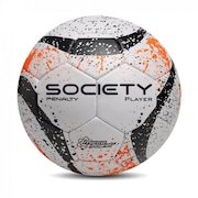 Bola Society Penalty Player II VII