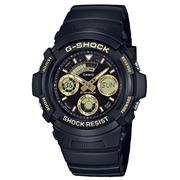 Relógio Cássio G-Shock AW-591BB - Masculino