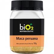 Maca Peruana Bio2...
