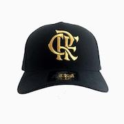Camisa do Flamengo Feminina – Centauro.com.br 94d6a4465a2
