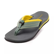 Chinelo Kenner...