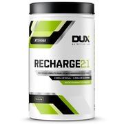 Recharge 2:1 Dux...
