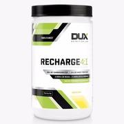 Recharge 4:1 Dux...