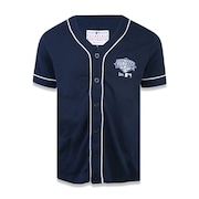 Camisa New Era MLB...