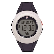 9fa8ab459a4 Relógio Digital Fila - Masculino