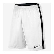 Shorts Nike Academy...