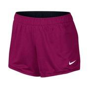 Shorts Nike Dry Jump...