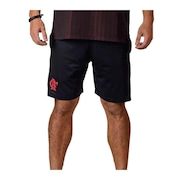 Bermuda do Flamengo Braziline Scrap - Masculina