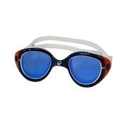Óculos de Natação Hammerhead Wave Pro - Adulto
