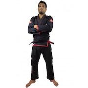 Kimono de Jiu Jitsu...