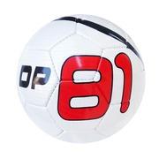 Bola de Futsal DP81...