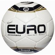 Bola de Futsal New...