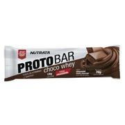 Barra Proto Bar...