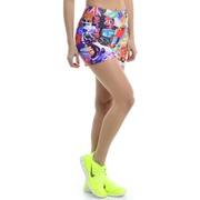 Shorts Vestem...