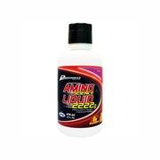 Amino Liquid...