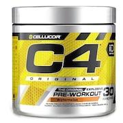 C4 Pré-Workout...