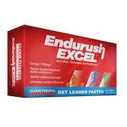 Endurush Excel Clone...