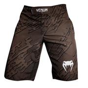 Bermuda Venum Warrior - Masculina
