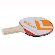 Raquete Tênis de...