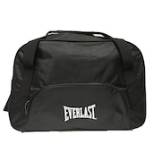 Gym Bag Everlast...