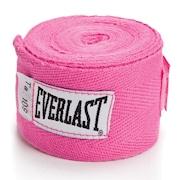 Bandagem Everlast -...