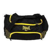 Gym Bag Everlast...