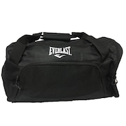 Mala Everlast Gym Bag Básica