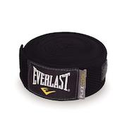 Bandagem Everlast...