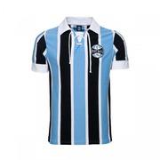 Camiseta do Grêmio...