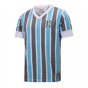 Grêmio - Camisa do Grêmio a965697f6657e