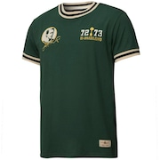 Camiseta Palmeiras Retrô Gol Ademir da Guia - Masculina 3c06398a7bffd