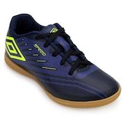 Chuteira de Futsal...