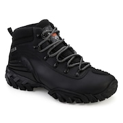 Bota Macboot Motors MB18-Hades 2 - Masculina