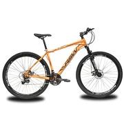 Bicicleta Rino RSW...