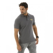 Camisa Polo Everlast...
