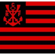Bandeira Flamengo...
