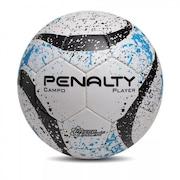 Bola Campo Penalty...