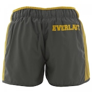 Short Everlast...