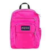 Mochila JanSport Big...