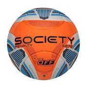 884940d56feb8 Bola de Society Penalty Se7e R3 KO IX
