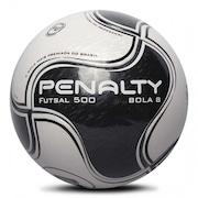 5a881d80b7 Bola de Futsal Penalty 500 Bola 8 IX
