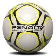 Bola Futsal Penalty Costurada - Ofertas e Promoções Centauro e3c1a75c62acc